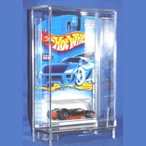 ProTech Acrylic Car Case