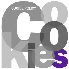cookie-policy-