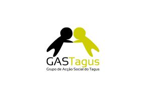 gastagus