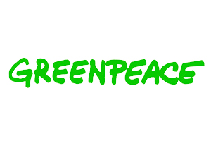logo--green-peace