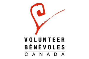 volunteerbenevoles