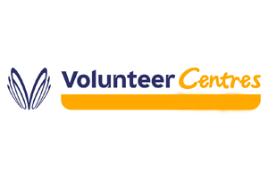 volunteercentres