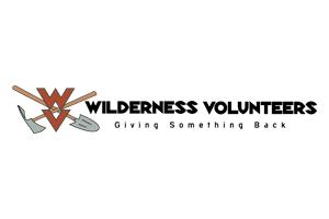 winderness volunteers
