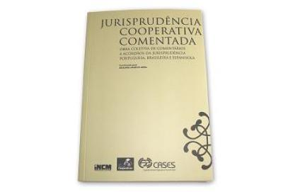 jurisprudnciacooperativa_comentada
