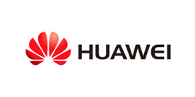 Huawei Cases & Covers