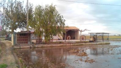 Caseta Montanyana