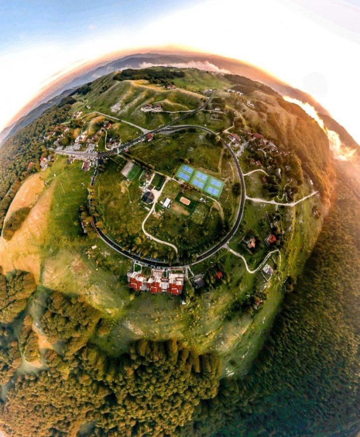 casette montane casa vacanze Monte Livata Subiaco Parco Monti Simbruini casettemontane