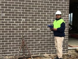 building inspection Narre Warren