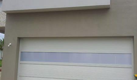 best garage doors in Melbourne