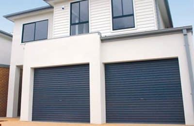 Best garage doors in Dandenong