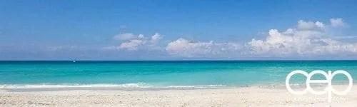 Dat Varadero Doe - Sol Palmeros Varadero Beach