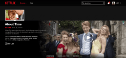 Netflix Stream Team, Season One Episode Four — Date Night? It's ABOUT TIME! — About Time Overview