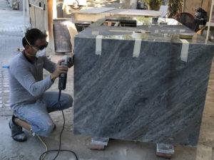 Exotic Stone Countertops Bstcountertops