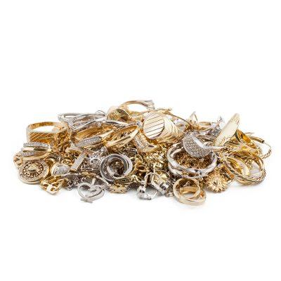 pandjeshuis-cash-direct-sieraden-goud-zilver