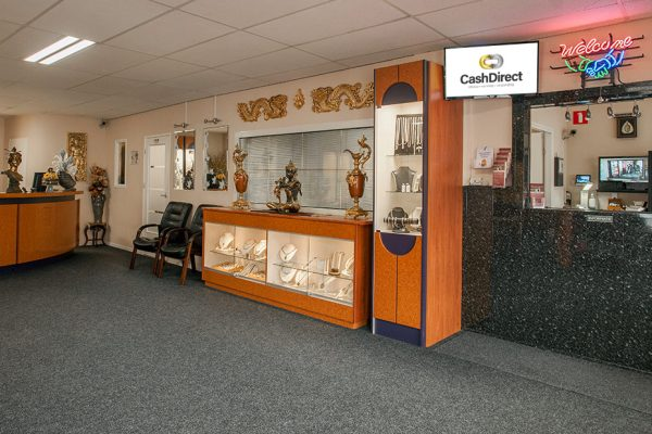 cash-direct-ontvangst