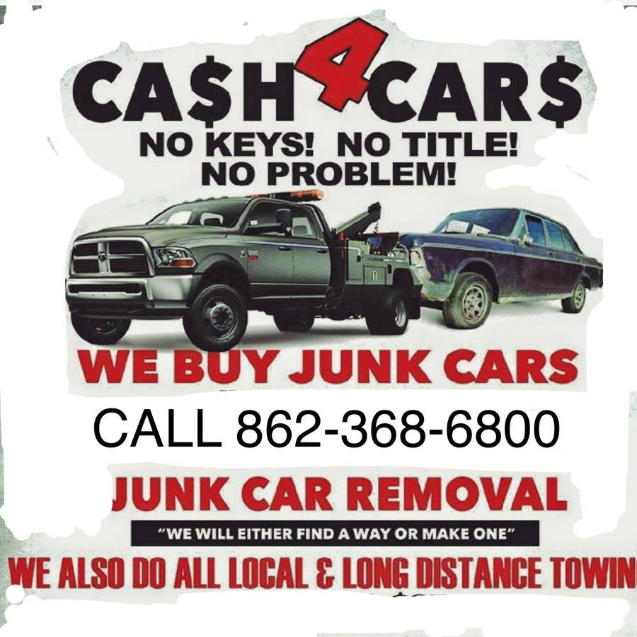 Junk Cars For Cash Nj >> Junk Cars For Cash Nj No Title Carbk Co