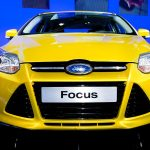 2002 Ford Focus Electrical Problems Everything You Need To Know