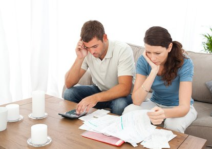 how-to-keep-your-finances-from-destroying-your-marriage