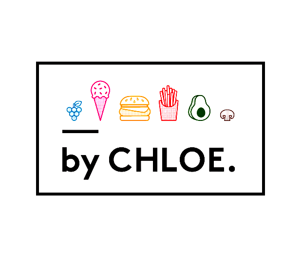 by CHLOE Promo Code Discount for $3 Off (Works 2017)