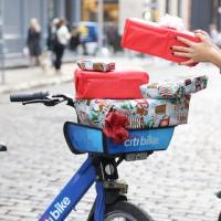 Hurry! Get 30% off an annual Citi Bike NYC membership for $119 (was $169)