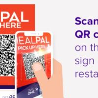 MealPal introduces QR codes for quicker and efficient meal pick-ups