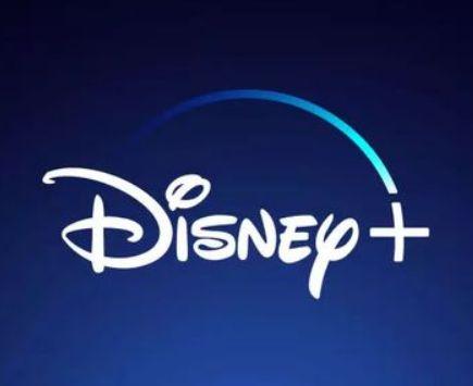 Disney+ Promo Code: Disney Plus Coupon Code for 2019