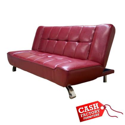 Vogue Sofa Bed     Cash Factory Furniture vogue sofa bed