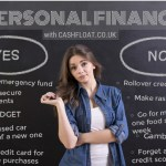 The 10 Dos And Donts Of Personal Finance Cashfloa