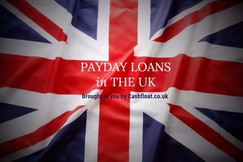 3 calendar month cash advance lending products