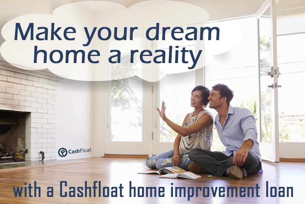 Uk Home Improvements
