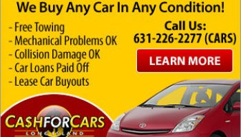We Want Your Car In The West Babylon Ny 11704 Truck Van Suv Top Dollar Same Day Above Trade Value 631 226 2277