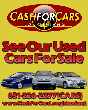 Cash For Cars Used Cars For Sale