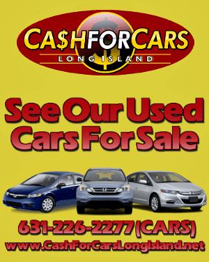 Cash For Junk Cars Brooklyn Park