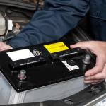 When to Get a New Car Battery
