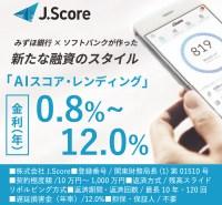 JScore
