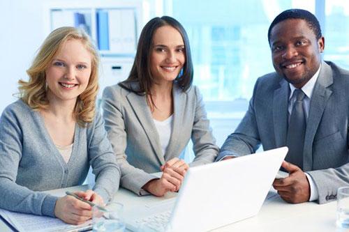 About Cash Loans Unlimited