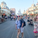 3 Reasons Why Disney World Without Kids is the Best Vacation