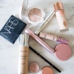 My Everyday Makeup Routine is all part of the Sephora VIB Sale