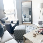 3 Affordable Home Decor Purchases from Target