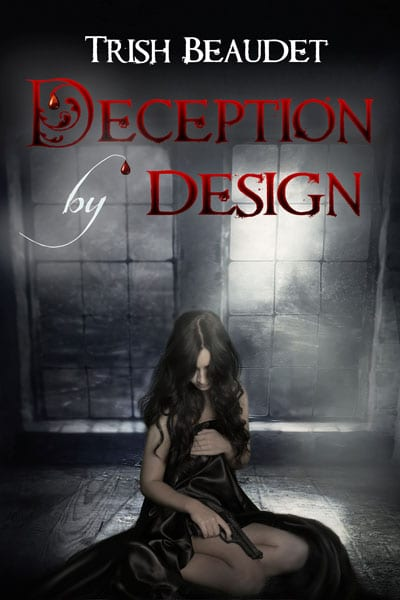 deception by design