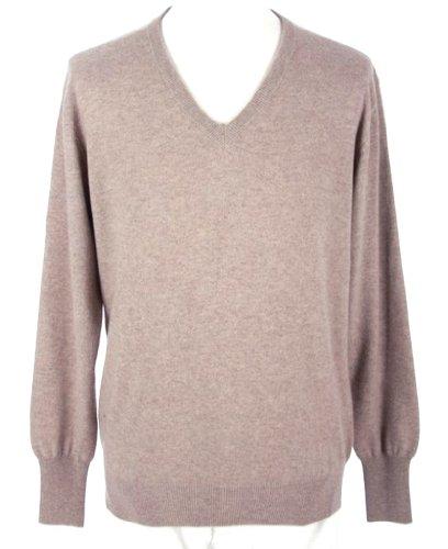 Shephe   Cashmere Sweater Shop