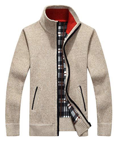 Sweaters   Cashmere Sweater Shop
