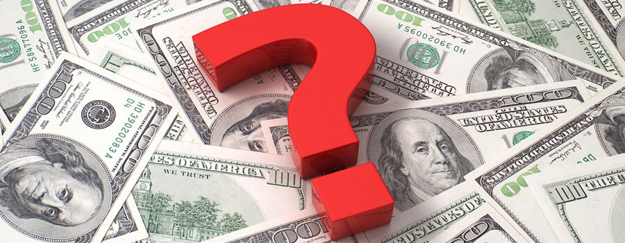 Easiest Bank Get Personal Loan