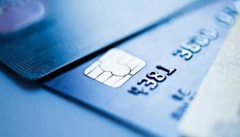 Disadvantages of credit cards essay