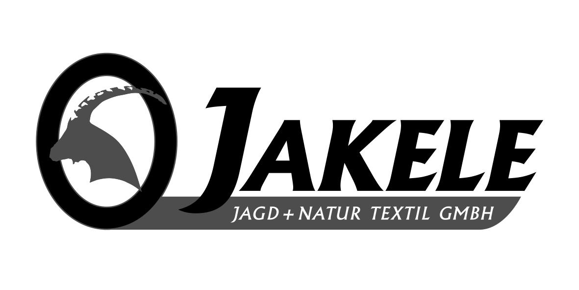 Jakele Jagd und Natur Textil