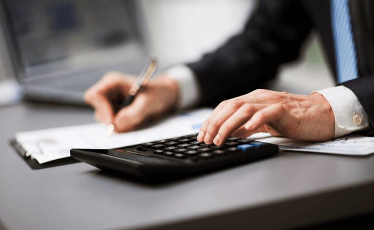 จัดการหนี้_refinance-credit card