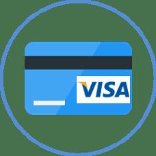 Credit Card_refinance รีไฟแนนซ์บัตรเครดิต