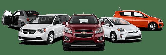 cars-refinance รีไฟแนนซ์รถยนต์ โอนหนี้สินเชื่อรถยนต์