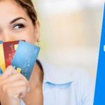 การรีไฟแนนซ์บัตรเครดิต และวิธีปิดหนี้บัตรเครดิตแบบไม่เสียเครดิต