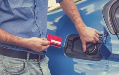 วิธีการสมัครบัตรเครดิตซิตี้แบงก์ Cashback